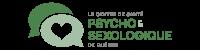 Le Centre de santé psycho & sexologique