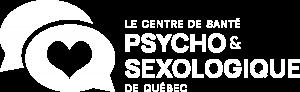 Le Centre de santé psycho & sexologique de Québec