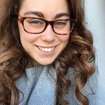 Marie-Gabrielle Miranda